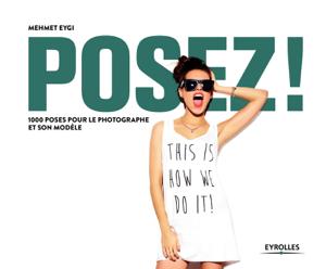Posez ! by Mehmet Eygi