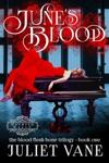 Junes Blood
