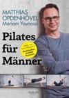 Pilates Fr Mnner