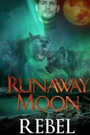 Runaway Moon PDF Download