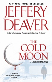 The Cold Moon PDF Download