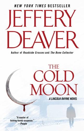 Jeffery Deaver - The Cold Moon