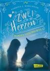 Zwei Herzen  Eine Pferdeliebe 2 Maries Geschichte