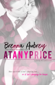 At Any Price (iBooks Edition)