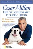 Die Glücksformel für den Hund