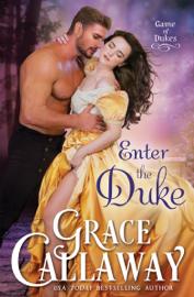 Enter the Duke book