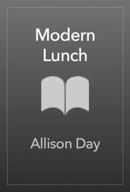 Modern Lunch PDF Download