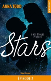 Stars - tome 1 Nos étoiles perdues Episode 2 PDF Download