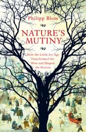 NATURES MUTINY