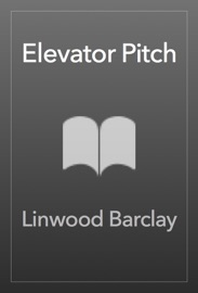 Elevator Pitch PDF Download