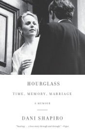 Hourglass PDF Download