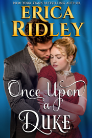 Once Upon a Duke book