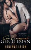 An Arrogant Gentleman - Complete Series