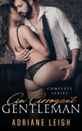 An Arrogant Gentleman - Complete Series book