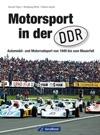 Motorsport In Der DDR