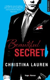Beautiful secret (Extrait offert) PDF Download