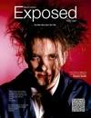 David Levine Exposed 1977-1987