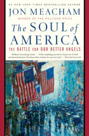 The Soul of America PDF Download