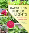 Gardening Under Lights