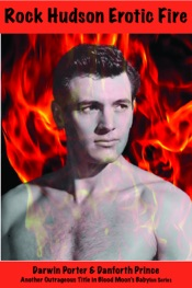 Download Rock Hudson Erotic Fire