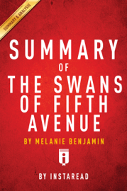 Summary of The Swans of Fifth Avenue