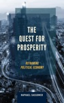 The Quest For Prosperity