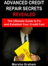 Advanced Credit Repair