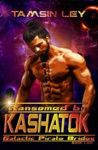 Ransomed By Kashatok