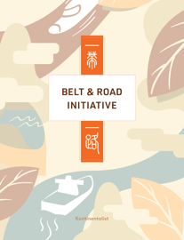Belt and Road Initiative