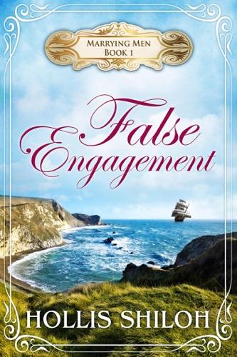 False Engagement