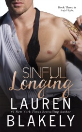 Sinful Longing PDF Download