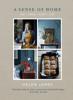 Helen James - A Sense of Home artwork