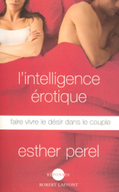 L'Intelligence érotique