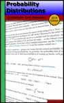 Probability Distributions Questions And Answers