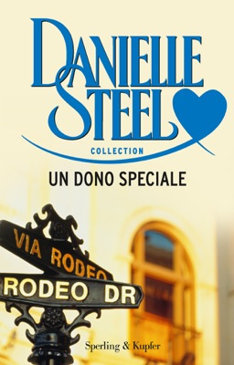Un dono speciale pdf Download