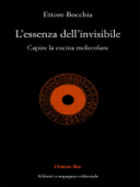 L'essenza dell'invisibile