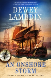 An Onshore Storm PDF Download