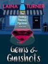 Gems  Gunshots