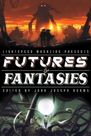 Futures & Fantasies PDF Download