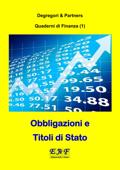 Obbligazioni e Titoli di Stato