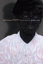 Black Feminism Reimagined