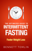 Bennett Tomlin - The Optimized Guide to Intermittent Fasting artwork