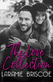 The Love Collection book