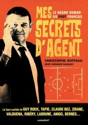 Mes secrets d'agent