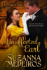 Suzanna Medeiros - The Unaffected Earl artwork