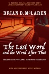 The Last Word And The Word After That