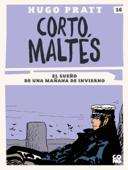 Corto Maltés - El sueño de una mañana de invierno