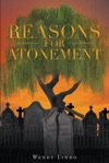 Reasons For Atonement