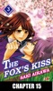 THE FOX'S KISS Chapter 15