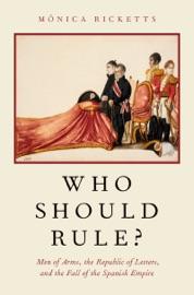 Who Should Rule